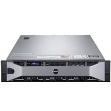 کامپیوتر سرور دل PowerEdge R530 E5-2609 v3 8GB Rack Server